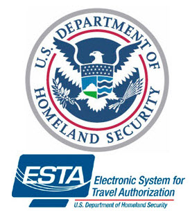 The ESTA Application Form Has Changed   JDC Consultancy Blog